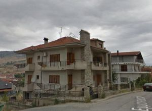 Detached House for sale Agia Triada 440 m<sup>2</sup> Ground floor