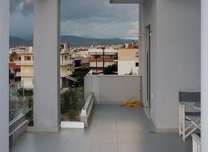 Villa for sale Korinthos Agios Georgios 323 m<sup>2</sup> Ground floor