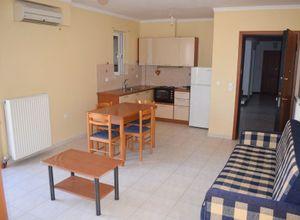 Apartment to rent Nafplio Center 48 m<sup>2</sup> 1st Floor