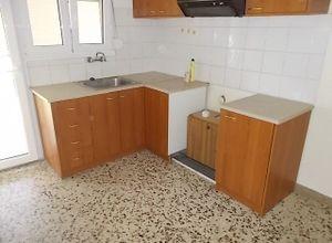 Apartment to rent Larisa 40 m<sup>2</sup> 4th Floor