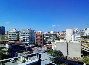 Sale, Apartment, Center (Thessaloniki)