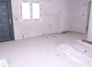 Apartment for sale Eleftheroupoli Kokkinochoma 112 m<sup>2</sup> 1st Floor