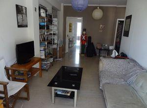 Ενοικίαση, Διαμέρισμα, Κέντρο (Ηράκλειο Κρήτης)