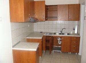 Apartment to rent Katerini 95 m<sup>2</sup> Ground floor