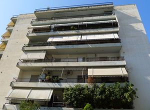 Apartment for sale Patra Agyia 128 m<sup>2</sup> 4th Floor
