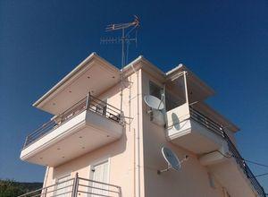 Διαμέρισμα προς πώληση Κέντρο (Πέρδικα) 62 τ.μ. 2 Υπνοδωμάτια Νεόδμητο