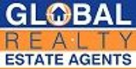 NBK GLOBAL REALTY LTD μεσιτικό γραφείο