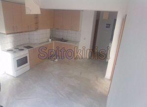 Sale, Studio Flat, Kalamaria (Thessaloniki - Suburbs)