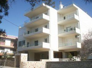 Sale, Apartment, Ano Elliniko (Elliniko)