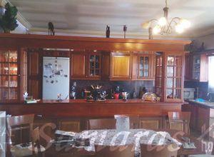 Διαμέρισμα προς πώληση Σπάτα 168 τ.μ. 4 Υπνοδωμάτια