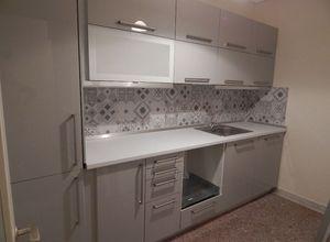 Πώληση, Διαμέρισμα, Περαία (Θερμαϊκός)