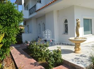Διαμέρισμα προς πώληση Λέσβος - Καλλονή 120 τ.μ. Ισόγειο