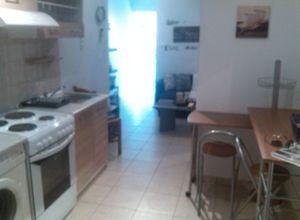 Studio Flat to rent Kalamata 32 ㎡ 1 Bedroom