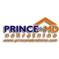 Prince Plus MD estate agent