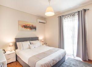 Apartment, Agioi Anargyroi