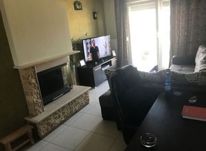 Rent, Apartment, Above the Ring Road (Evosmos)