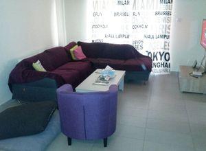 Apartment, Egkomi