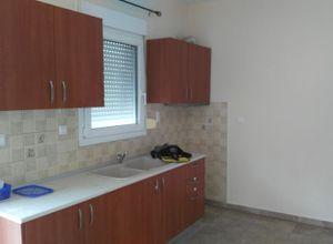Apartment for sale Katerini 82 m<sup>2</sup> 1st Floor