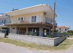 Μονοκατοικία προς πώληση Αμφιλοχία 132 τ.μ. 3 Υπνοδωμάτια
