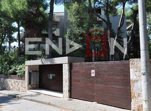 Sale, Maisonette, Drosia (Athens - North)