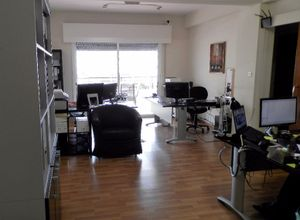Apartment for sale Mesa Geitonia 135 m<sup>2</sup> 2nd Floor