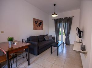 Rent, Apartment, Chania (Chania Prefecture )