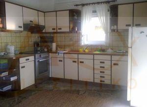 Rent, Apartment, Kalamaria (Thessaloniki - Suburbs)