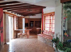 Διαμέρισμα προς πώληση Κέντρο (Βούλα) 158 τ.μ. 2ος Όροφος 3 Υπνοδωμάτια 2η φωτογραφία