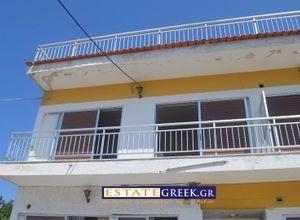 Apartment for sale Kavala Nea Karvali 65 m<sup>2</sup> 1st Floor