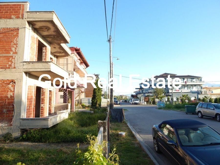 Photo 116225801