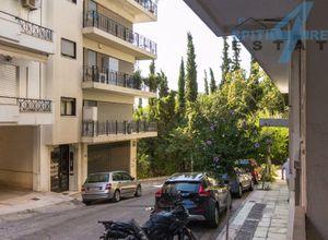 Διαμέρισμα προς πώληση Ιλίσια Hilton 58 τ.μ. Ημιόροφος