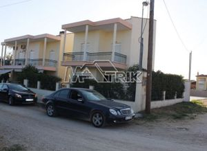 Detached House for sale Sithonia Nikiti 95 m<sup>2</sup> Ground floor