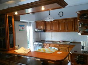 Apartment to rent Center (Katerini) 100 ㎡ 2 Bedrooms