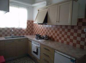 Sale, Apartment, Politechnioupoli (Zografou)