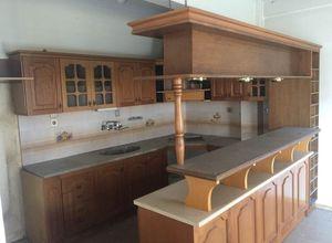 Διαμέρισμα προς πώληση Σέρρες 81 τ.μ. 2 Υπνοδωμάτια