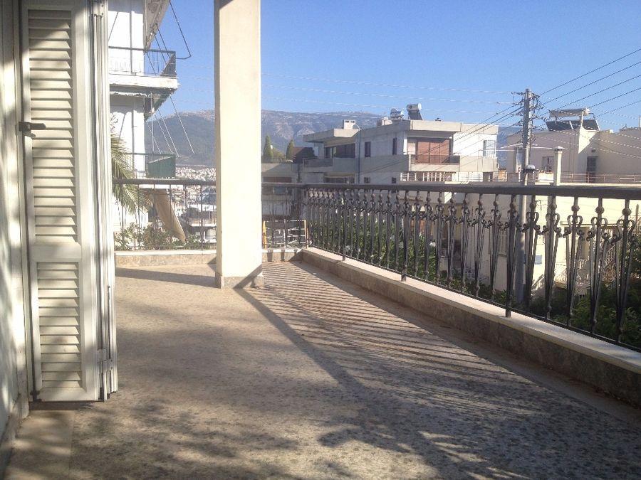 Photo 116797121