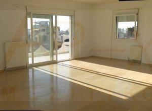 Rent, Apartment, Kifisia (Kalamaria)