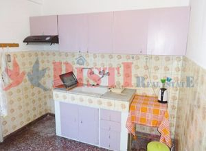 Sale, Apartment, Sikies (Thessaloniki - Suburbs)