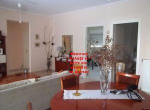 Sale, Apartment, Vardaris (Thessaloniki)