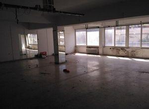 Sale, Loft, Center (Thessaloniki)