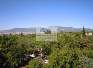 Rent, Office, Center (Kifissia)