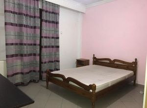 Studio Flat to rent Komotini 45 m<sup>2</sup> 1st Floor