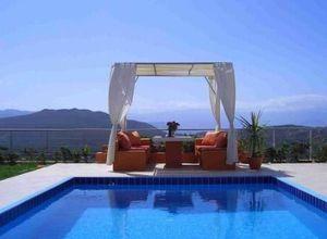 Bungalow for sale Ierapetra Kavousi 70 m<sup>2</sup> Basement