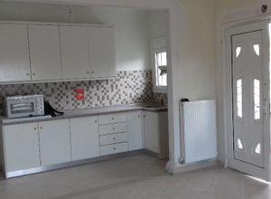 Apartment to rent Xanthi Nea Morsini 85 m<sup>2</sup> Mezzanine