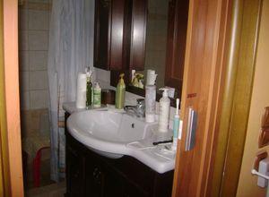 Μονοκατοικία προς πώληση Χατζής (Αίγιο) 120 τ.μ. Ισόγειο 2 Υπνοδωμάτια 2η φωτογραφία