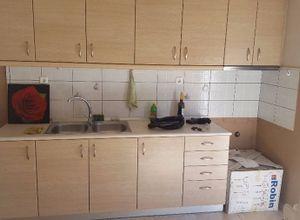 Apartment to rent Sidironero 90 ㎡ 2 Bedrooms