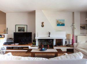 Διαμέρισμα, Νέος Βουτζάς