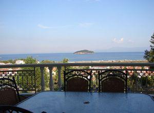 Μονοκατοικία προς πώληση Ελευθερές Νέα Ηρακλίτσα 200 τ.μ. Ισόγειο
