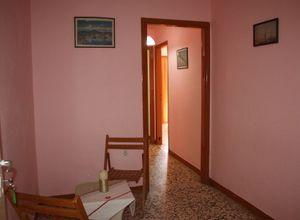 Διαμέρισμα προς πώληση Λόγγος (Αιγιάλεια) 60 τ.μ. 2 Υπνοδωμάτια