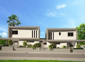 Detached House for sale Dali Nea Ledra 170 m<sup>2</sup> Ground floor
